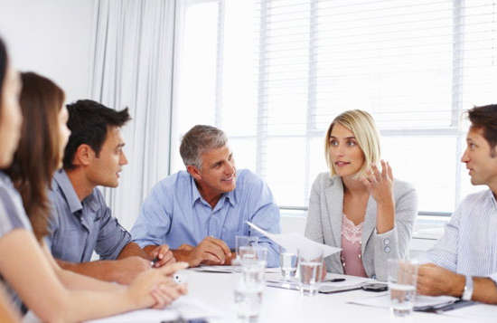 consulting-replace-portfolio2