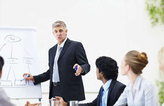 consulting-replace-portfolio4