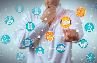 digitale-pharma